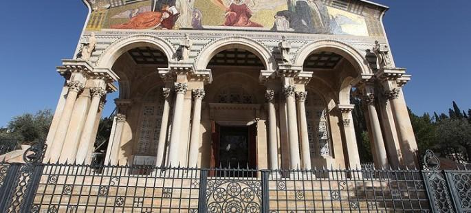 Church-all-Nations-Jerusalem-8-685x310