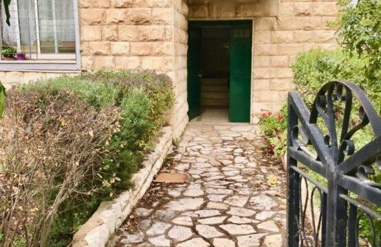 Charlap, Kiryat Shmuel