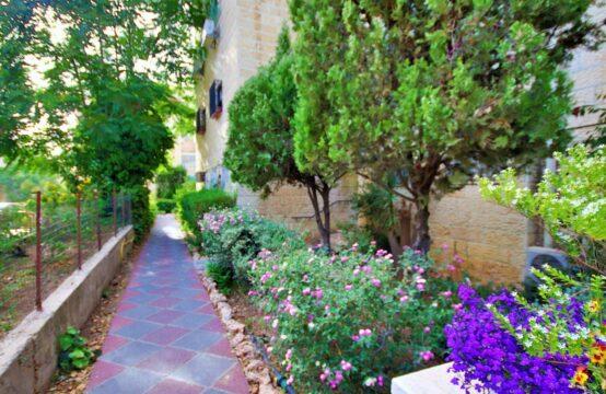 Bnei Batira, San Simon